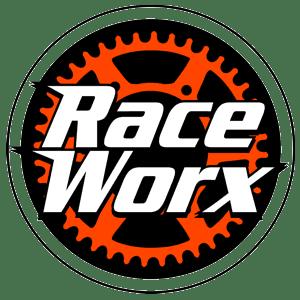 Raceworx KTM