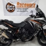 KTM 1190S | 2014 | Pre-Owned | R85 000
