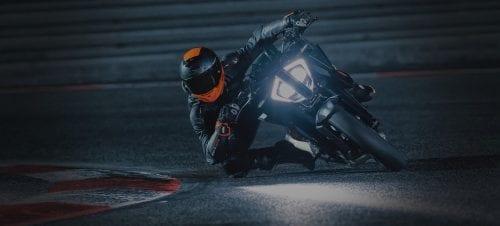Raceworx KTM 1290 Super Duke R