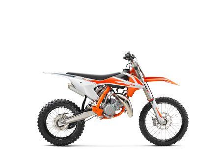KTM 85 SX 17_14