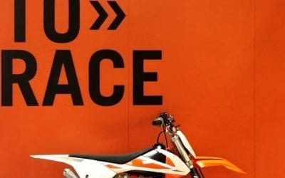 SOLD!! KTM 65 SX | 2019 | Pre-Owned | R38 990