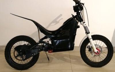 16″ Oset R20 900