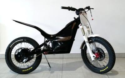 20″ OSET R25 300